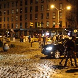 Meatpacking-District@Night-5